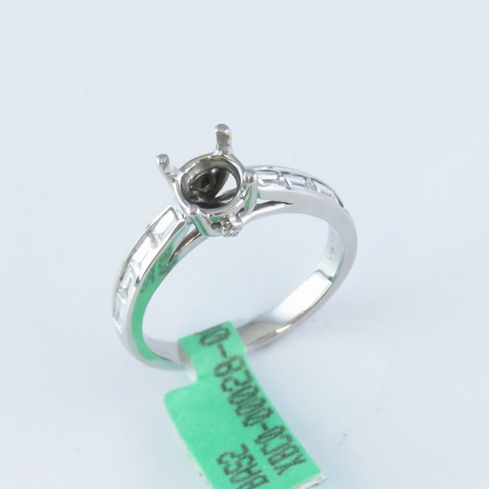 Can You Get A Ring Resized Anywhere